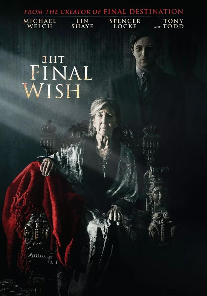 這邊是[美] 遺願 The Final Wish.2018.HD-1080p[MKV@3.3G@簡英]圖片的自定義alt信息;546718,727535,haokuku,98
