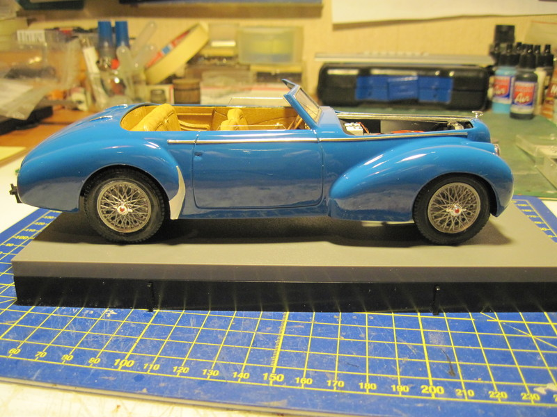 TALBOT LAGO RECORD 1950 - Page 2 190216100544425425