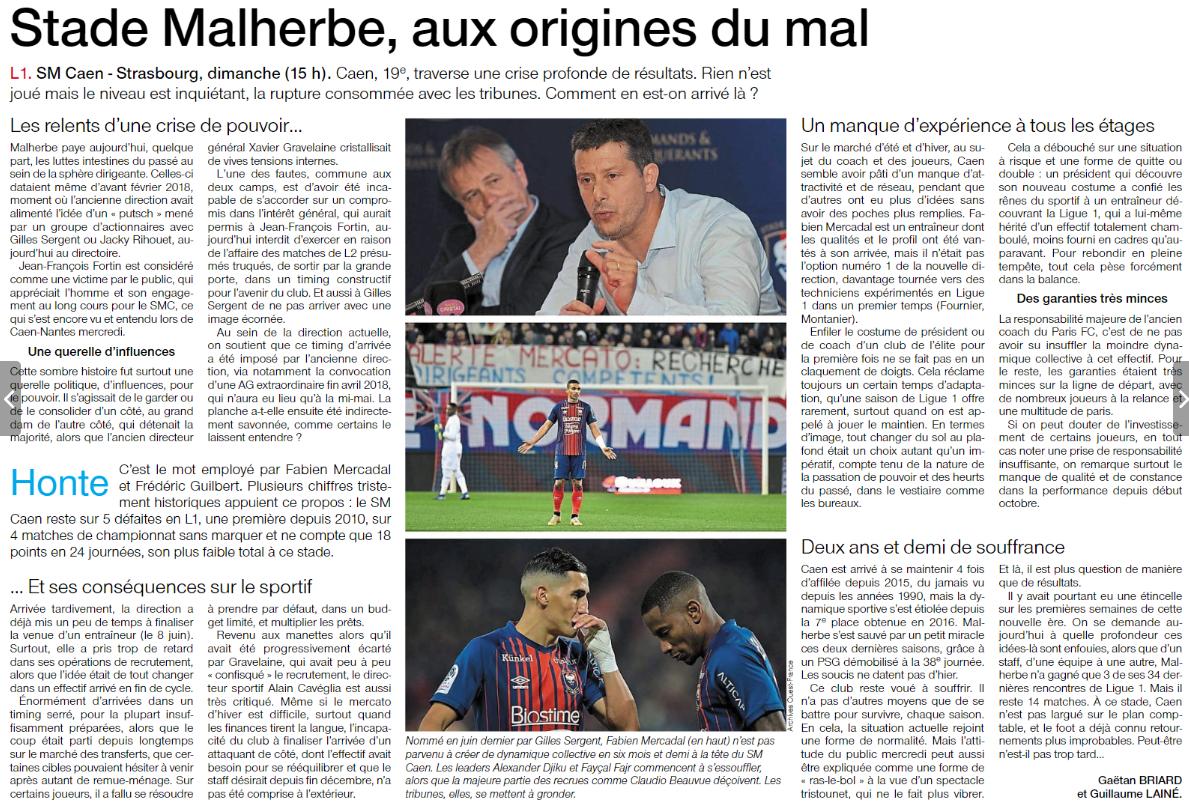 [2018/2019]Revue de presse - Page 5 190216112756205815
