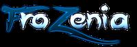 Frozenia - Forum