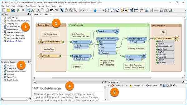 Devolutions Remote Desktop Manager Enterprise Edition v14