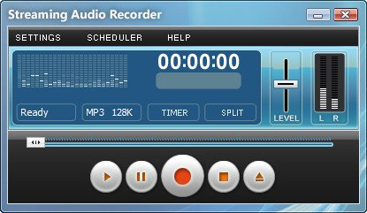 Abyssmedia Streaming Audio Recorder v2.7.5.0-LAXiTY