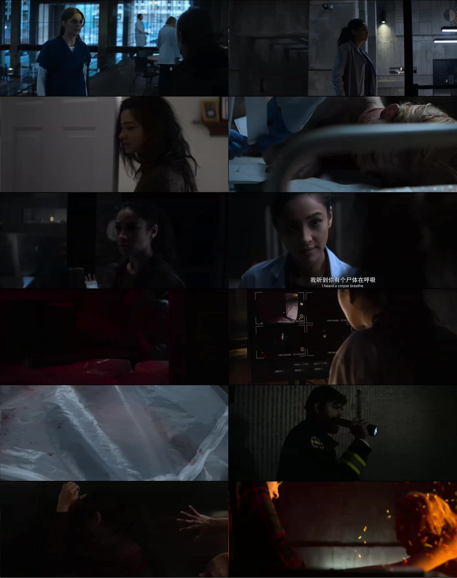 這邊是[美] 漢娜格蕾絲的著魔/惡靈屍控.2018.HD-1080p[MKV@1G@簡英]圖片的自定義alt信息;546739,727593,haokuku,52