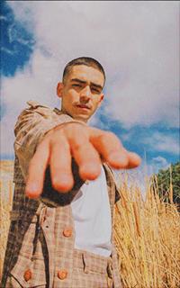 Karim Najer