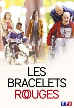 Les bracelets rouges S01