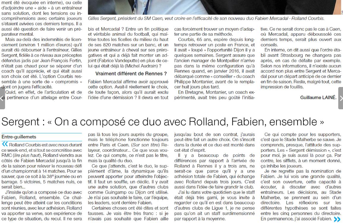 [2018/2019]Revue de presse - Page 6 190217092440400511