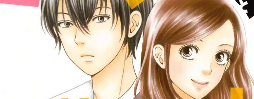 image_anime