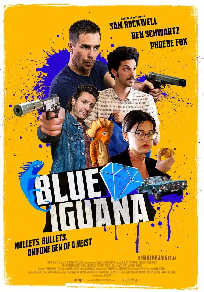 這邊是[美] 藍蜥蜴俱樂部Blue Iguana.2018.BD-1080p[MKV@1.9G@簡英]圖片的自定義alt信息;546758,727634,haokuku,14