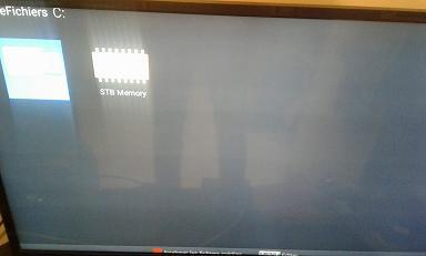 تثبيت cccam على oscam في جهازGI SPARK3combo/T2 android | منتديات