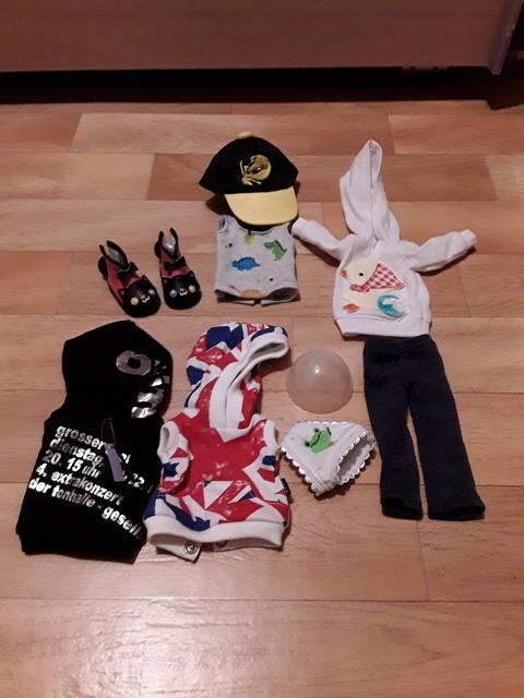 [V] Outfit MNF/MSD/SD Girl+Boy (BAISSE 22/02) 190218113420275292