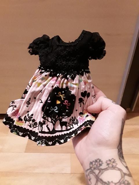 [V] Outfit MNF/MSD/SD Girl+Boy (BAISSE 22/02) 190218113508477341