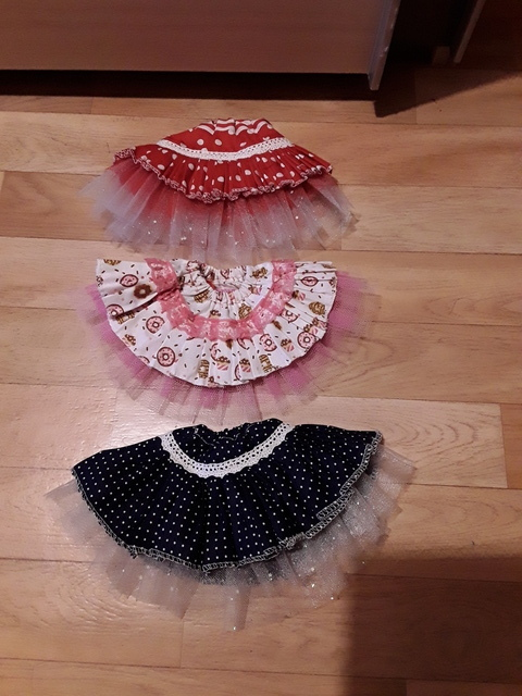[V] Outfit MNF/MSD/SD Girl+Boy (BAISSE 22/02) 190218115442912143