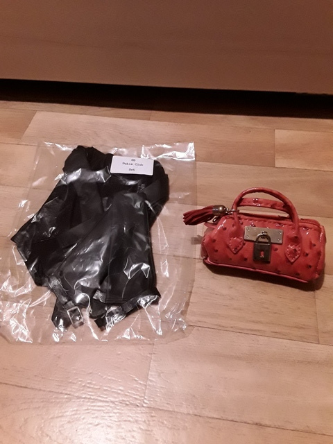 [V] Outfit MNF/MSD/SD Girl+Boy (BAISSE 22/02) 190218115445517075