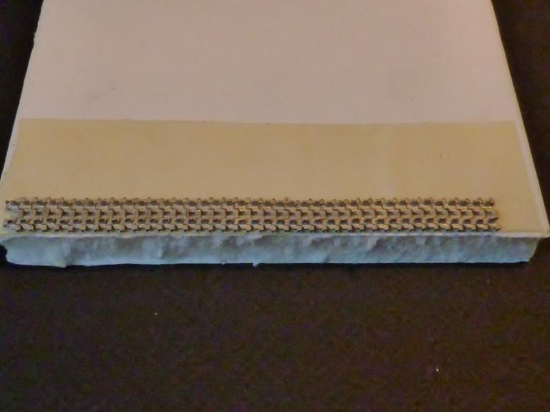 15 cm sFH.13/1 auf Geschutzwagen Lorraine-Schlepper Sd.Kfz. 135/1   RPM 1/35 ème  190219013555772646