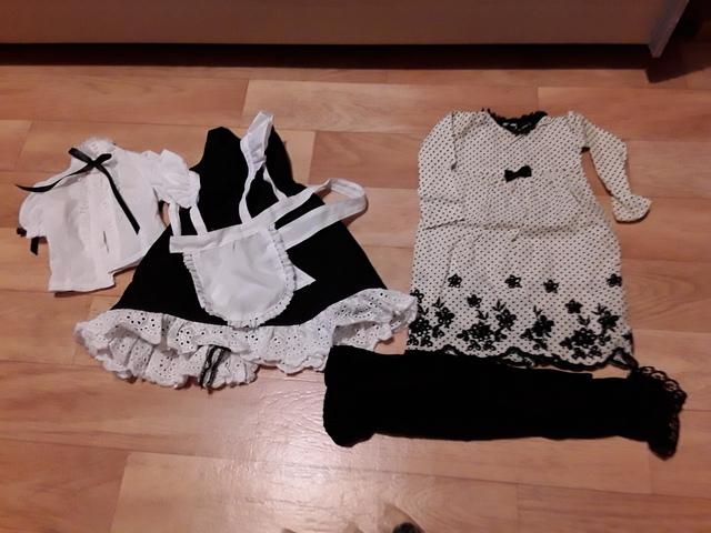 [V] Outfit MNF/MSD/SD Girl+Boy (BAISSE 22/02) 190219120013481139
