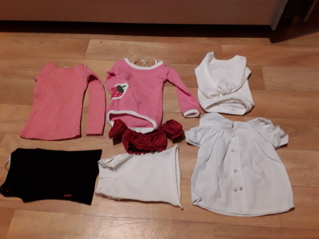 [V] Outfit MNF/MSD/SD Girl+Boy (BAISSE 22/02) 19021912010331036
