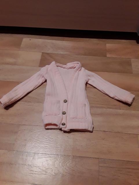[V] Outfit MNF/MSD/SD Girl+Boy (BAISSE 22/02) 190219120357434269