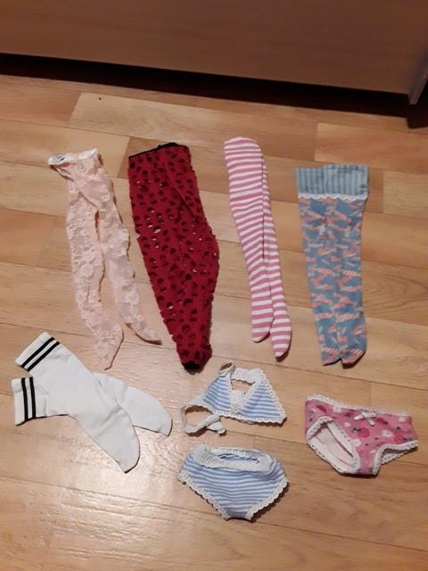 [V] Outfit MNF/MSD/SD Girl+Boy (BAISSE 22/02) 190219120410961370