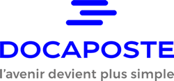 logo-docaposte-avenir-small