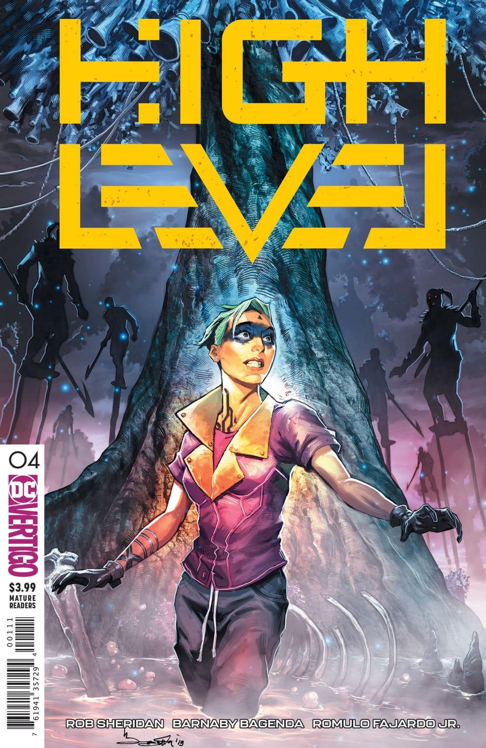 HLVL-Cv4-Previews