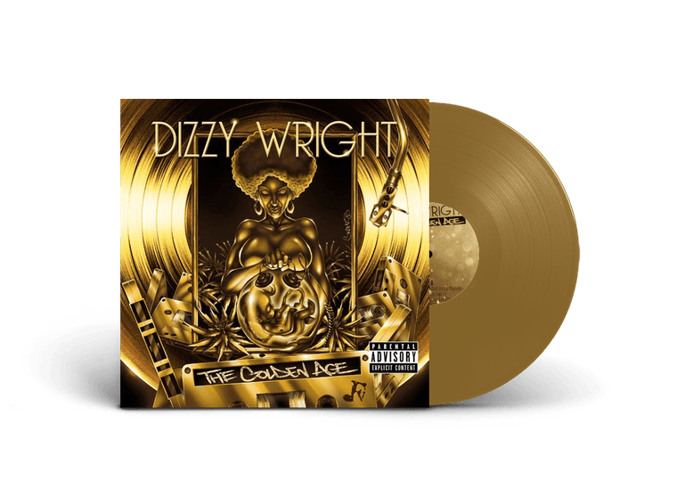 dizzy-wright-the-golden-gate