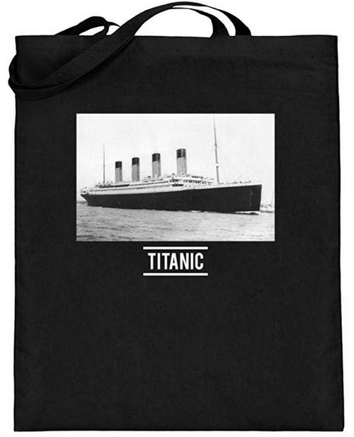 Vos derniers achats sur le Titanic 190220055909496941