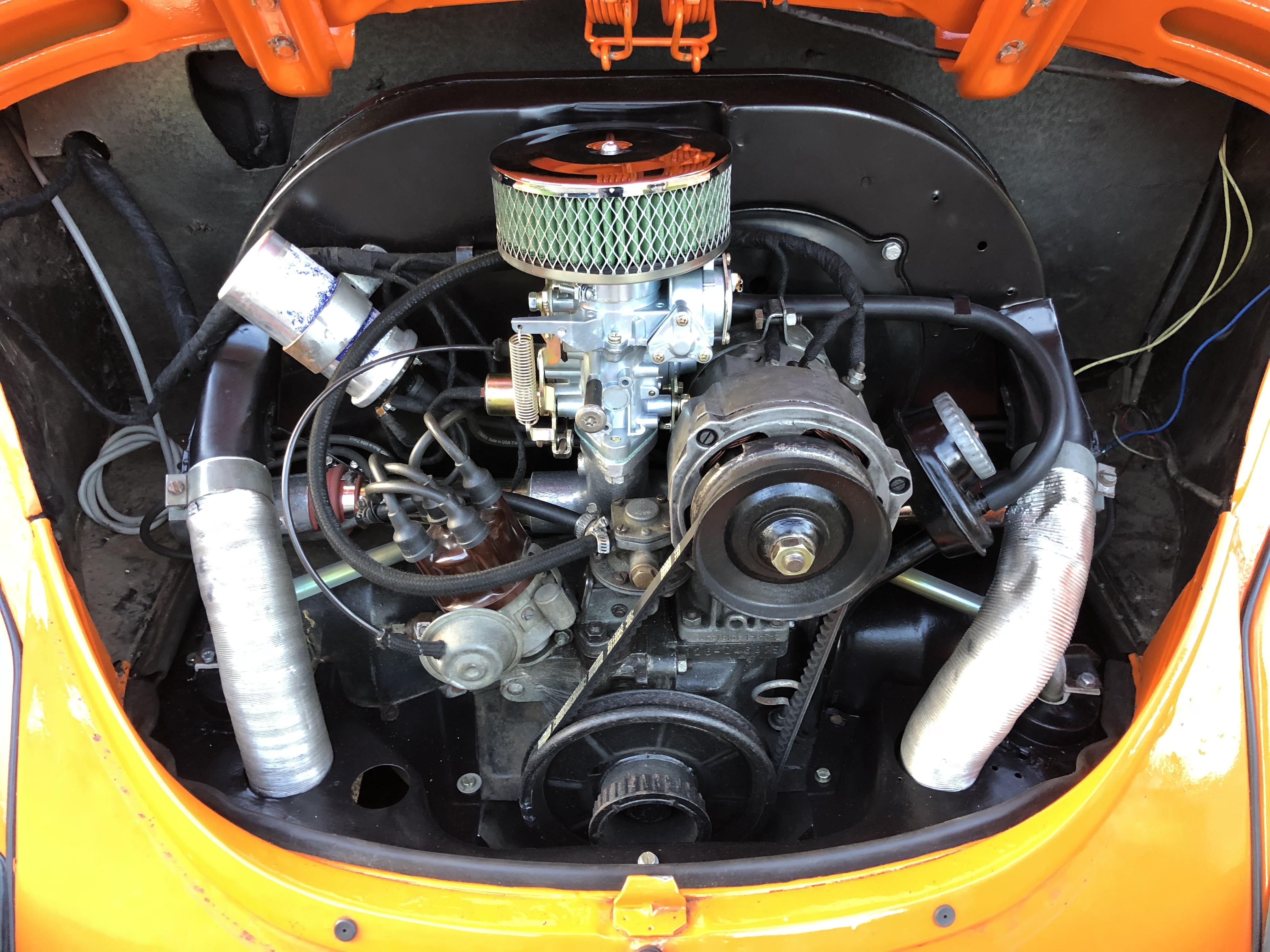 5DF47E4F-8E3E-4BA0-98AA-2AA5D367F4DF.