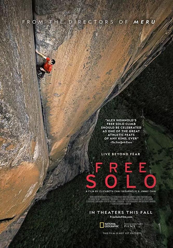 這邊是[美] 徒手攀岩Free Solo.2018.HD-1080p[MKV@2.1G@多空@繁簡英]圖片的自定義alt信息;546811,727753,haokuku,63