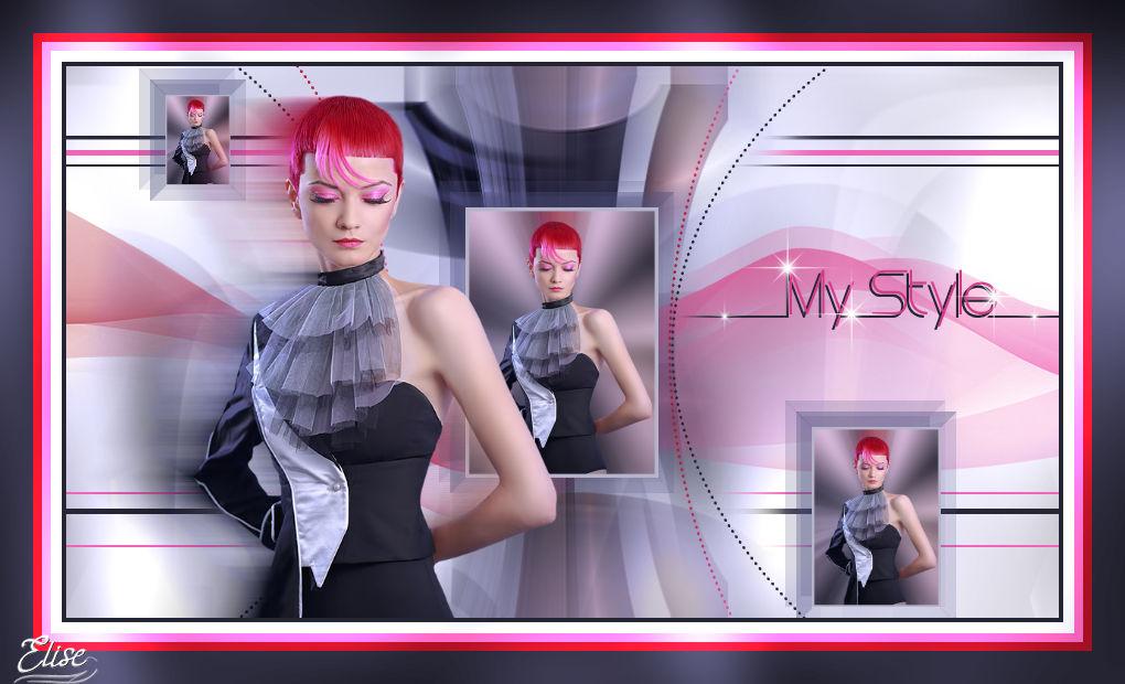 Mon style (psp) 190221040622310417
