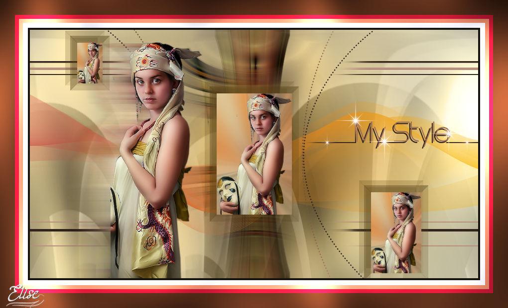 Mon style (psp) 190221040817645912