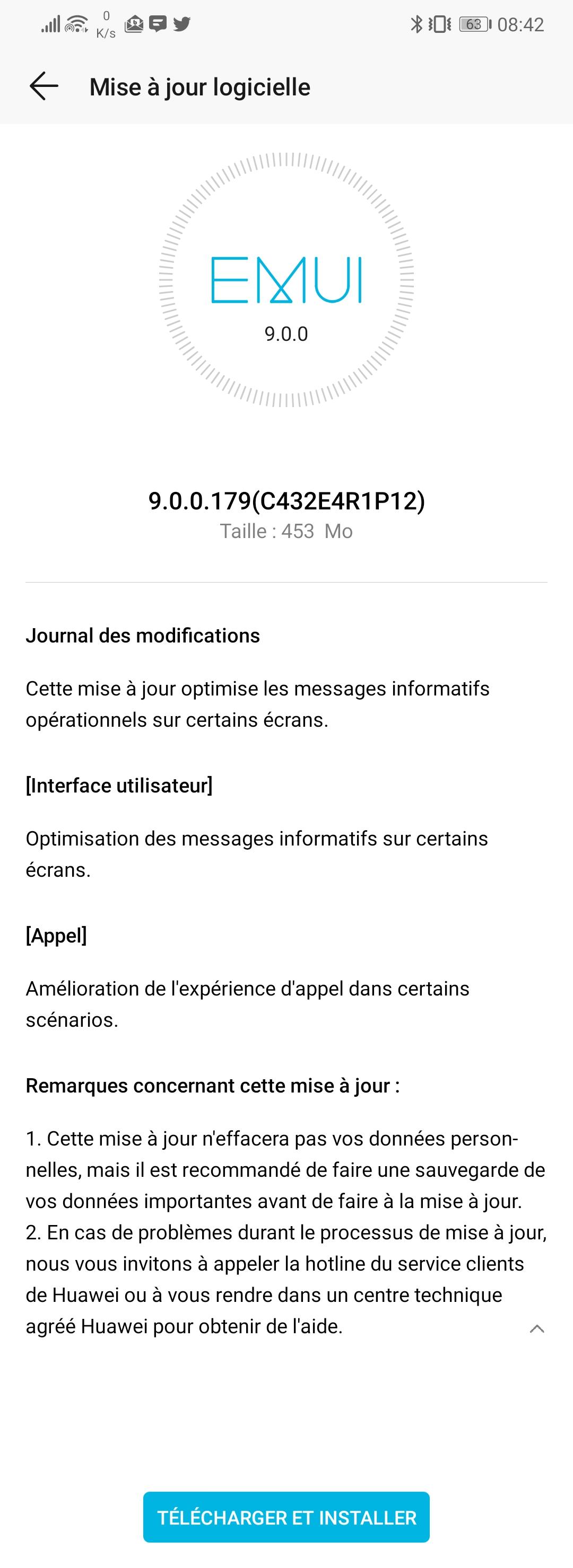 20190222_COL-L29 9.0.0.179(C432E4R1P12) (2)