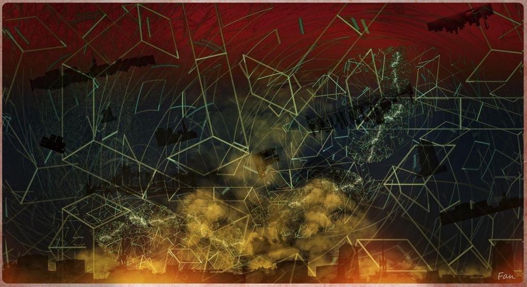 Fabrique d' IMAGES de Vagabonde (album:2) - Page 47 190222015602412392