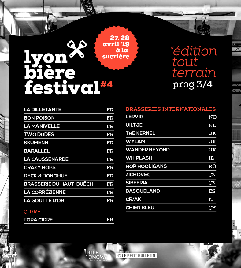Lyon bière fest 190222022812863027