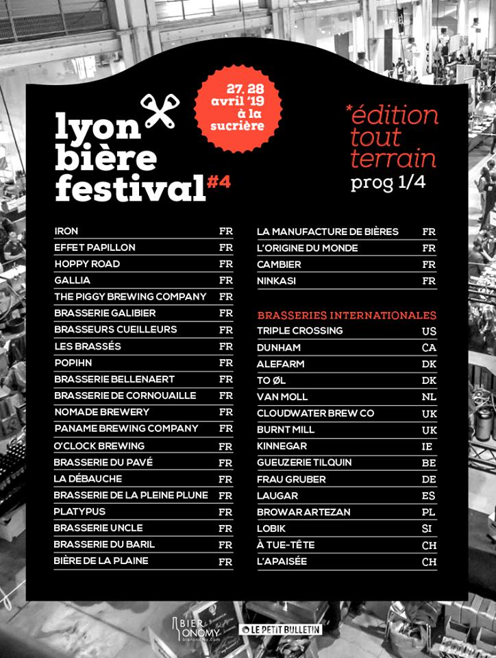 Lyon bière fest 190222022815714042