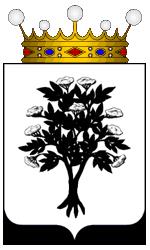 [Vicomté] Verneuil 190222090150479470