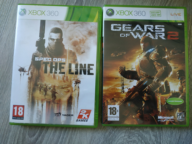 Xbox3605