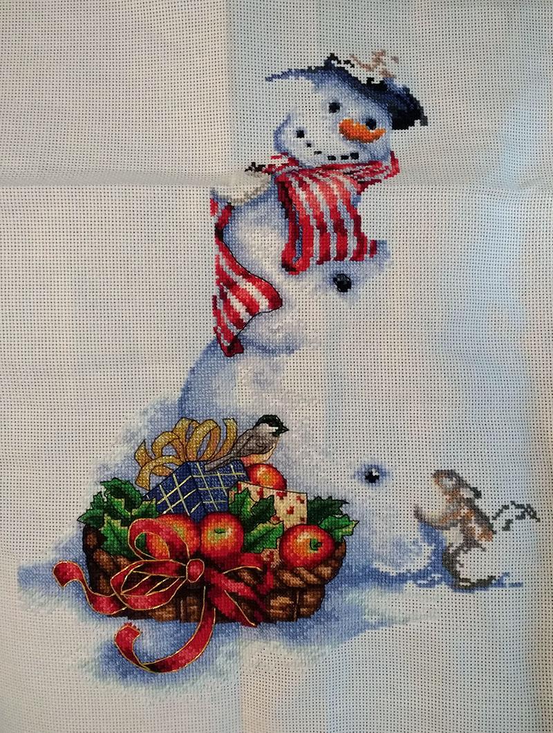 Snowmen_gathering_19_02_21