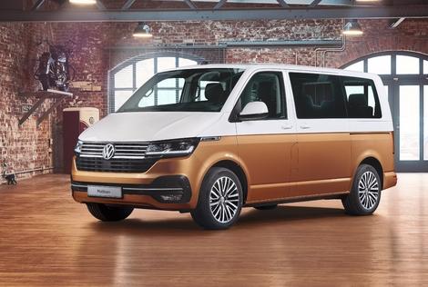 S1-geneve-2019-restyle-le-volkswagen-multivan-entre-dans-l-ere-numerique-582219