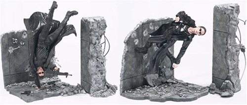 Aide custom Max Payne 25cm 190223054514371084