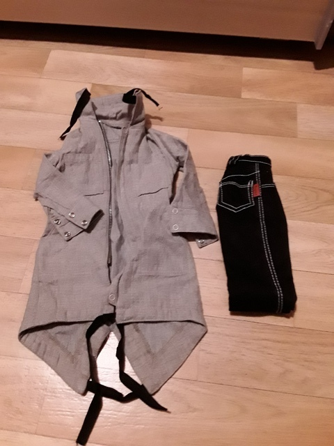 [V] Outfit MNF/MSD/SD Girl (NEW 28/06) 190223100856554822