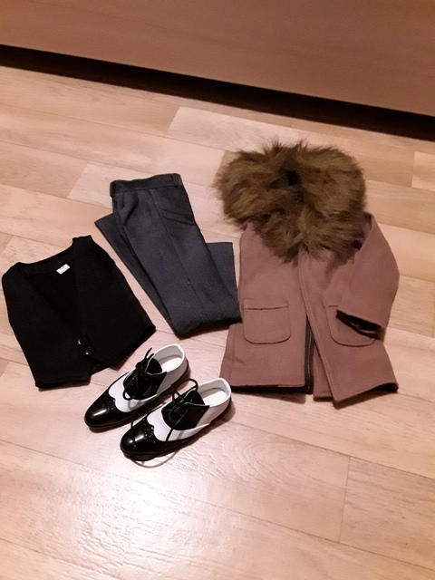 [V] Outfit MNF/MSD/SD Girl (NEW 28/06) 190223101022827912