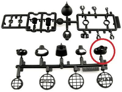 créer des phares ou des feux arrière quand la carro lexan n'en a pas ...  190224075501239967