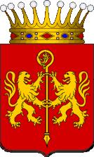 [Comté] Auberoche 190224081647331784