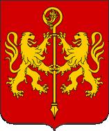 [Comté] Auberoche 19022408164778742