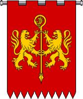 [Comté] Auberoche 1902240816478589