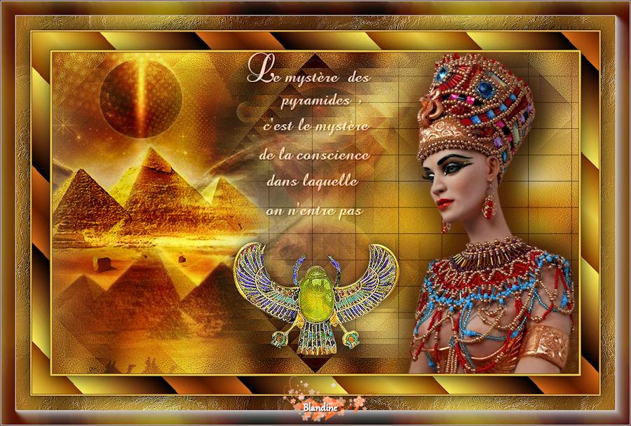 Mystérieuse Egypte (Psp) 190225084854370902