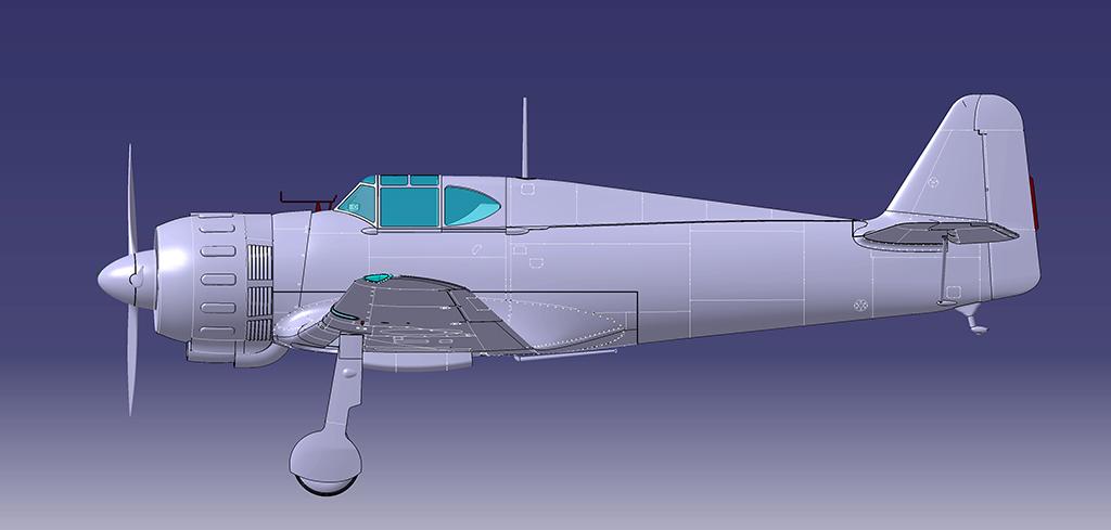 A venir : Bloch MB.151/152/155 au 1/48 190225125542446969