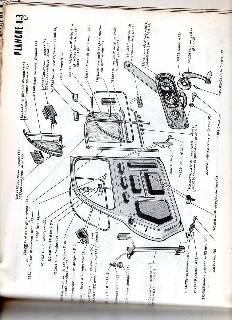 PLcaPORTE3003