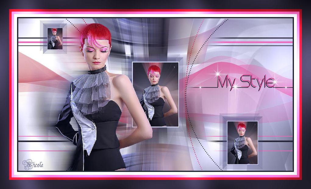 Mon style (psp) 190226094138375369