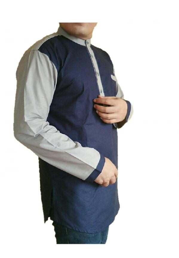 7429fd7115eec المصمم TUE للملابس الجاهزة يقدم اليوم تشكيلة فريدة من هذه الأزياء الرجالية  التي تساير موضة عصرنا الحالي، مصنوعة من أثواب و أقمشة عالية الجودة و بعناية  فائقة ...